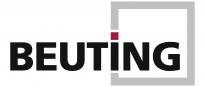 Beuting_Logo_Website2.png